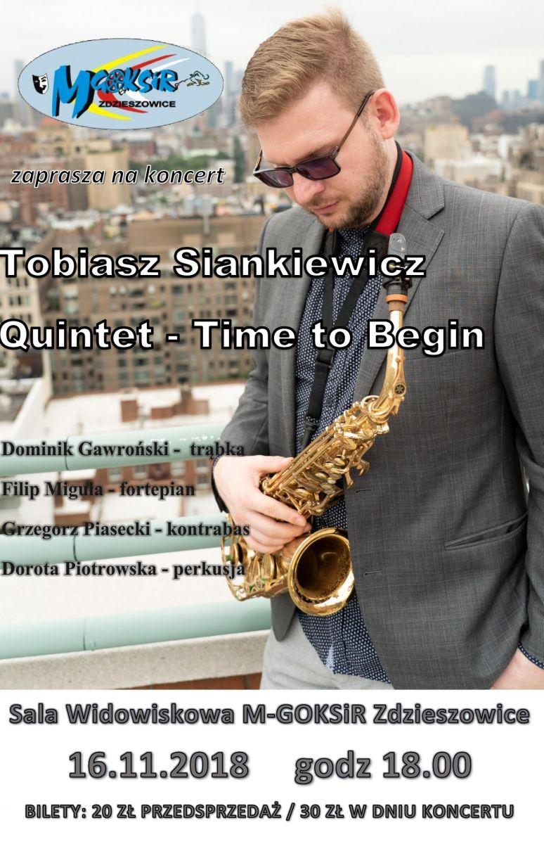 http://mgoksirzdzieszowice.pl/pliki/obraz/koncert-tobiasz-siankiewicz-plakat-1540982897.jpg